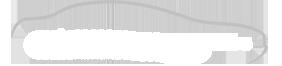 Auto-Tronic | Serwis samochodowy Płock - naprawiamy samochody wszystkich marek